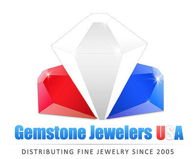 Gemstone Jewelers USA