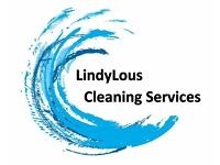 Office and Commercial Cleaning Service Available - LindyLous Cleaning Services