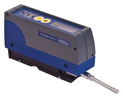 54-410-600 Surface Roughness Tester .0002 Probe