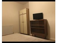 ALL BILLS INCLUDED ...... CENTRAL LOCATION FLAT