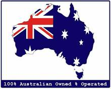 SEO Business Package - Business Website SEO Services Sydney Sydney City Inner Sydney Preview
