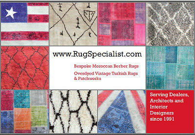 RugSpecialist