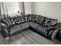 🚚Free Delivery🚚Brand New 3+2 Seater And Left or Right Corner Sofa In Cheapest Price🚚