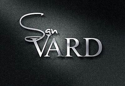 Sanvard