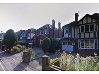 INCLUSIVE OF WATER BILLS - 5 BEDROOM TERRACED HOUSE AVAILABLE IN HATFIELD AL10