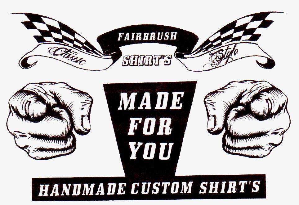 fairbrushshirts2016