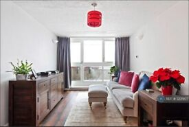 1 bedroom flat in Thomas More Street, London, E1W (1 bed) (#1201907)