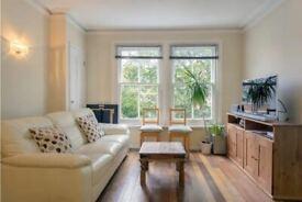 1 bedroom flat in Sinclair Gardens, London