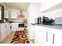 SW16-Splendid[Ground floor]Maisonette[3 BED]Flat-Contemporary design Wide reception-Available soon