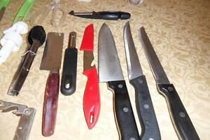 Kitchen accessories Duncraig Joondalup Area Preview