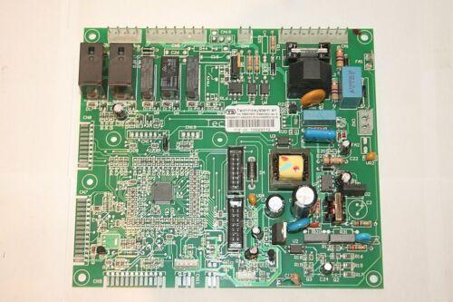 Original Card Managing AB01B Boiler Riello 4366277 beretta R10029772