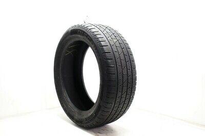 Used 255/50R20 Cooper Discoverer SRX 109H - (Cooper Discoverer Srx 109h Tire 255 50r20)
