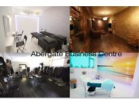 Office, Salon, therapy or treatment room, bills included, free internet & Parking, Near Motorway