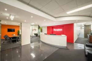 Virtual Offices, Phone and Message Services Melbourne CBD Melbourne City Preview
