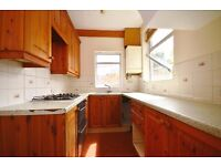 BRIGHT FAMILY 3 BEDROOM HOUSE IN WOOLWICH