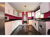 3 BEDROOM HOUSE LIMEHOUSE