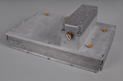 A10 Divider Assembly For Hp 8640b Rf Generator