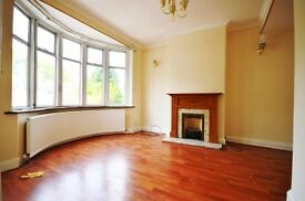 LOVELY FAMILY 3 BEDROOM HOUSE IN WOOLWICH