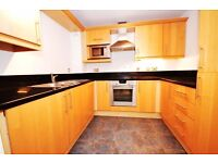 Gorgeous 2 bedroom flat with GYM, SAUNA ,POOL AND UNDERGROUND PARKING