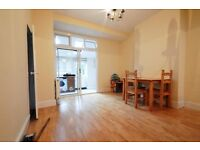 ***MUST SEE*** 2 BEDROOM GARDEN HOUSE NEWLY REDECORATED IN EAST HAM