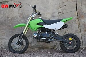 Looking for cheap 110,90cc dirtbike