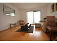 1 BEDROOM FLAT WITH BALCONY IN ROYAL VICTORA