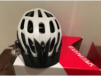New Cycling helmet - Specialized Helmet Align Adult 54-64cm *SOLD PENDING COLLECTION*