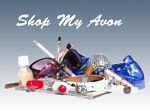 Shop My Avon & More