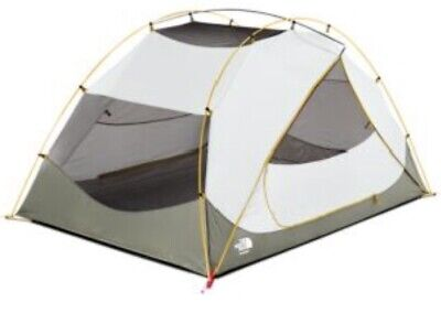 New!! THE NORTH FACE TALUS 3 TENT
