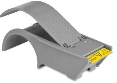 Sparco Package Sealing Tape Dispenser 01752