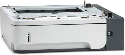 HP CE998A 500-Sheet Input Tray Feeder for Enterprise M601n, M602n, M603n, M603xh