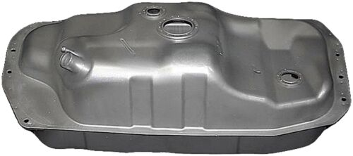Dorman 576-821 Fuel Tank with Lock Ring And Seal for Select Toyota Tacoma Models
