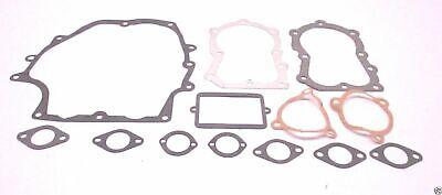 36447 Genuine Tecumseh Engine Gasket Set H /& TVM Engine Models USA Seller