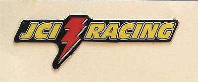 JCI Racing