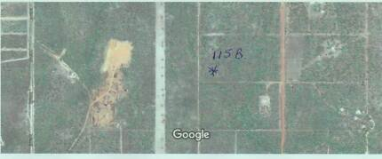 Land for Sale NT