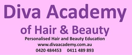 Hair And Beauty Course Specials