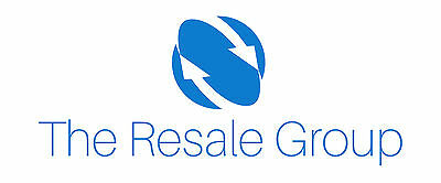 The Resale Group