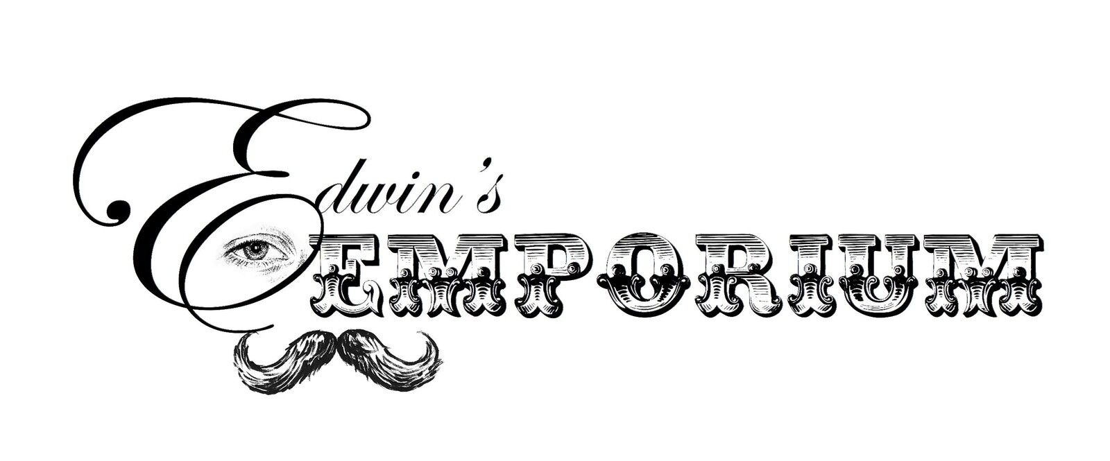 edwins-emporium