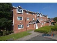2 bedroom flat in Morville Croft, Bilston, Wolverhampton