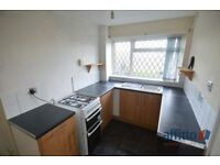 3 bedroom house in Westmoore Way, Wednesbury