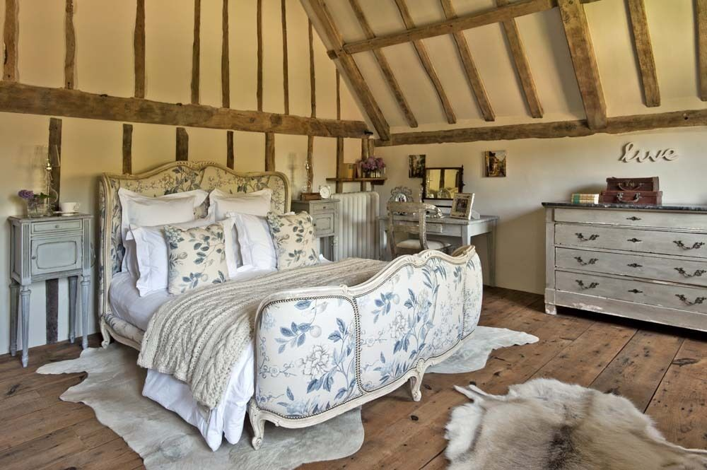24 Bedroom Design Ideas Ebay