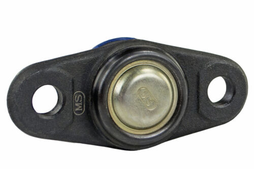 Suspension Ball Joint Front Lower Mevotech MS90505