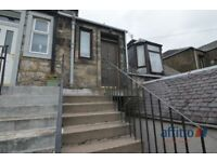 1 bedroom flat in Brucefield Avenue, Dunfermline