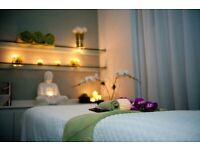 Full Body Massage, ebony black female therapist, Milton Keynes, Bedford