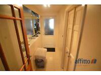 1 bedroom in Pershore Road, Edgbaston