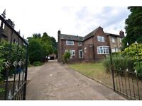 3 bedroom house in Norwood road, sheffield, South Yorkshire, S5