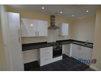 1 bedroom flat in Allied Place, Abbey Street, Leicester