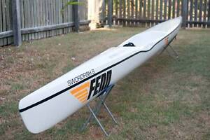 FEEN SWORDFISH S 'EXCELLENT CONDITION' Agnes Water Gladstone Area Preview