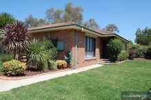 LARGE FAMILY HOME Gilmore Tuggeranong Preview