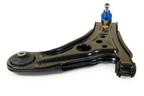 Rare Parts RP25045 Tie Rod End